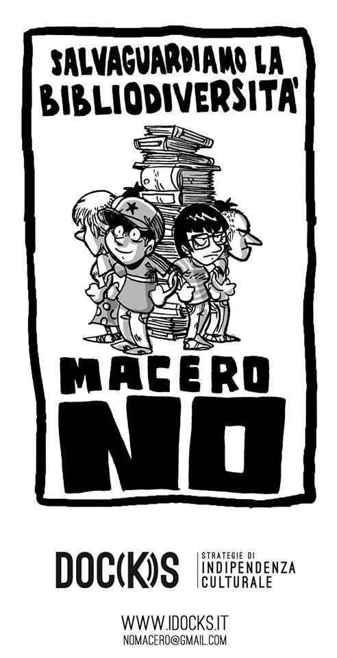 macero