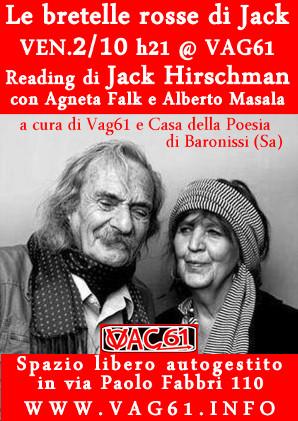 jackA5