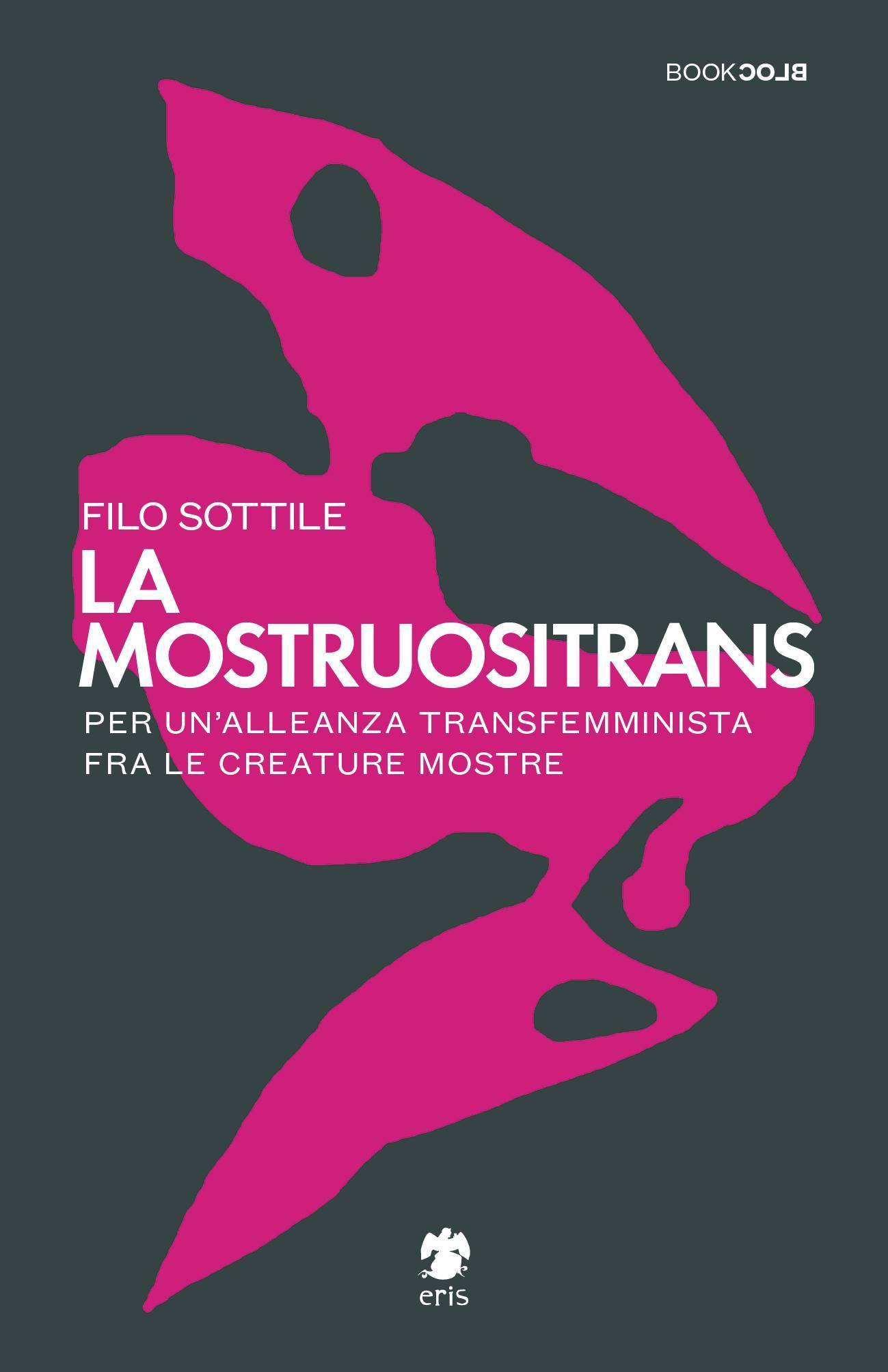 La Mostruositrans